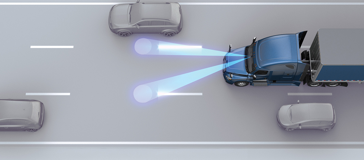 lanedeparturewarning-blog-hero-1173x517.jpg