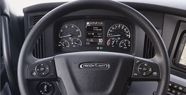 ftl-steering-wheel-600x308.jpg