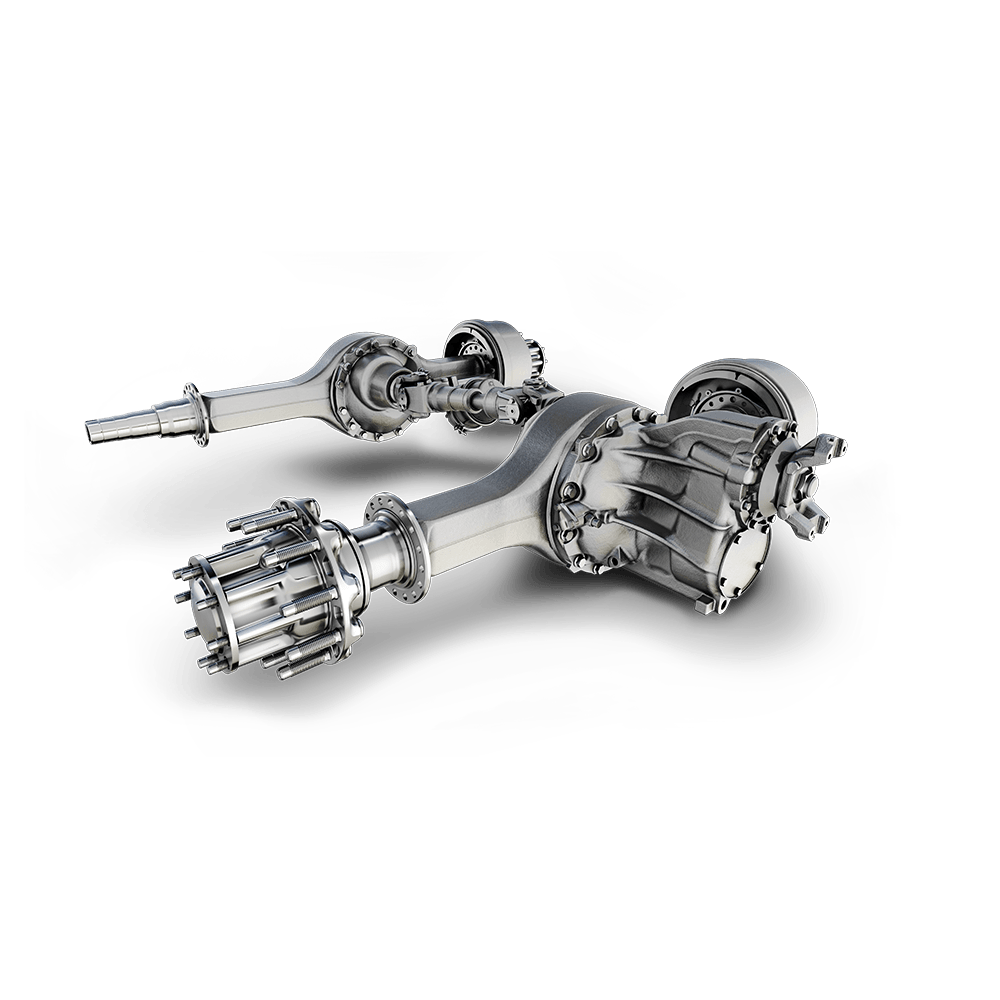 tandem-rear-1000x1000.png