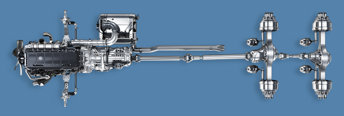 powertrain-117x400.jpg