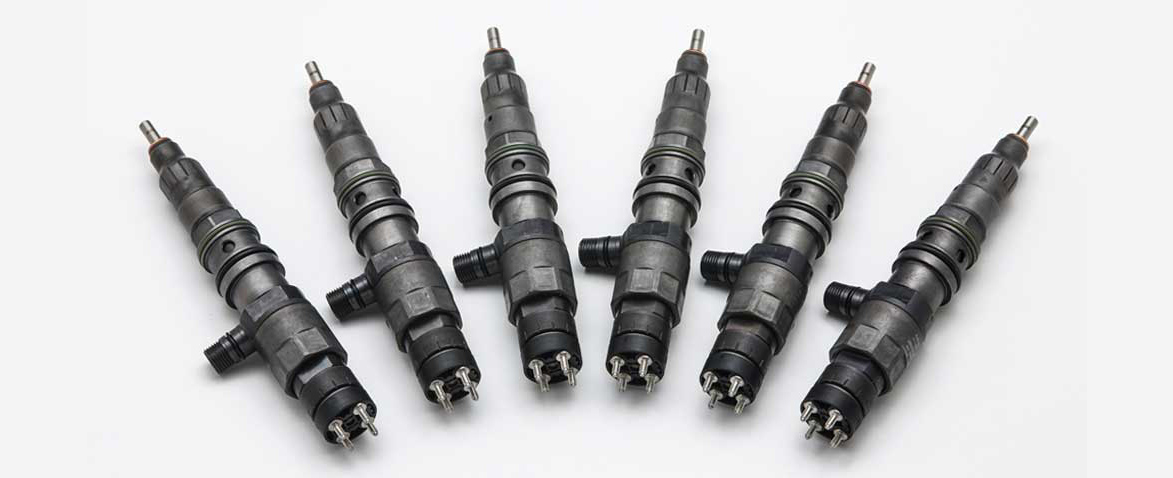 group-fuel-injectors.jpg