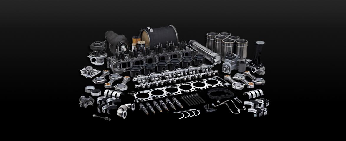 parts-black-bg.jpg